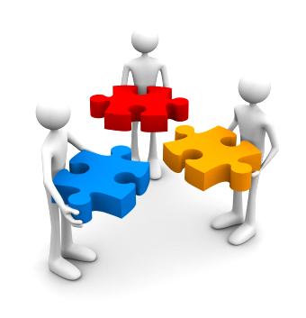 recruitment-jigsaw