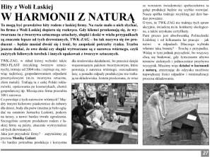 artykul_o_TWK_ZAG