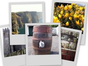 collage_Irlandia