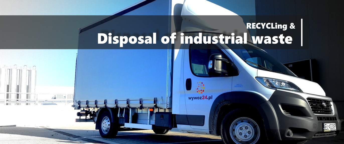 top-disposal-of-industrial-waste