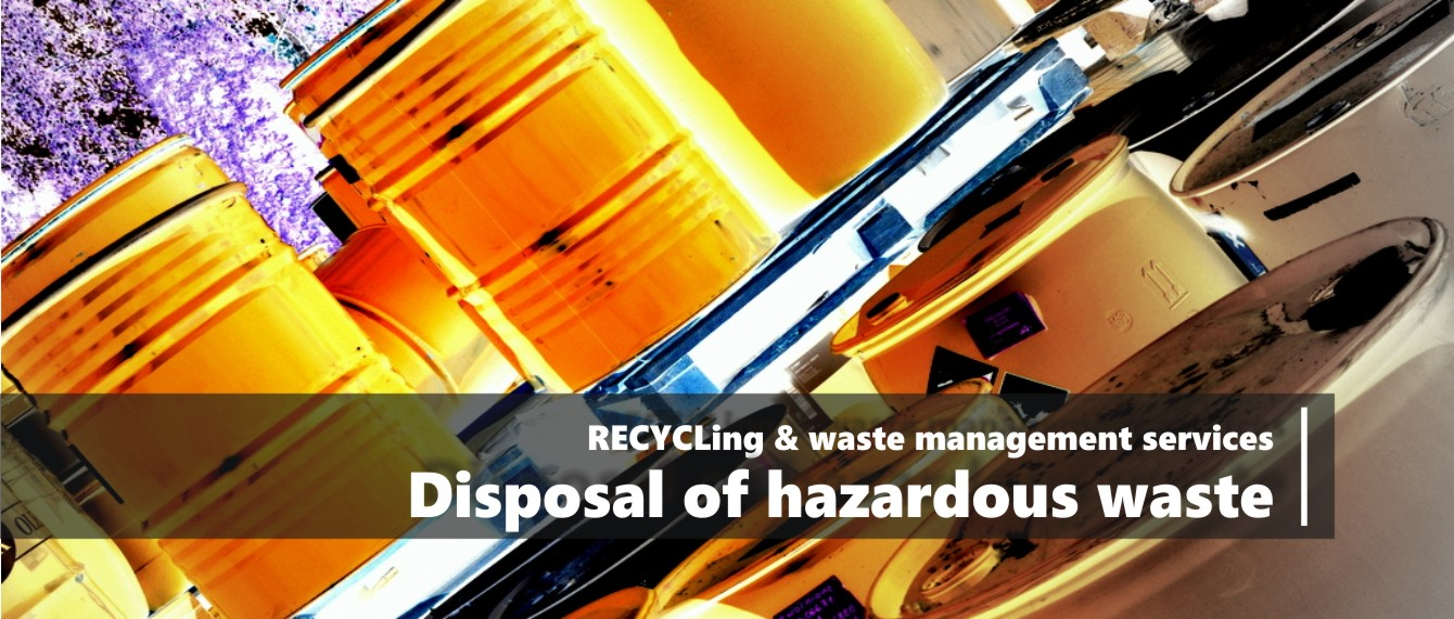 top-disposal-of-hazardous-waste