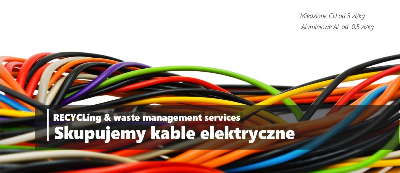 top-skup-kabli-elektrycznych2