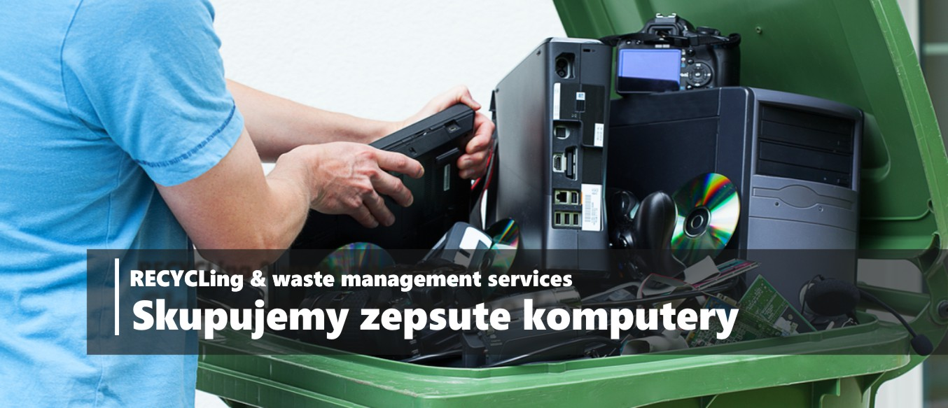 top-skup-komputerow1
